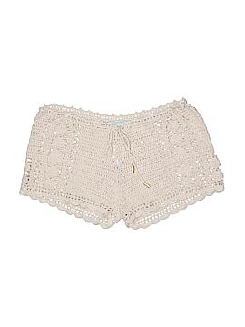 Melissa Odabash Shorts Size S