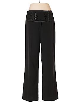 Ravel Dress Pants Size L