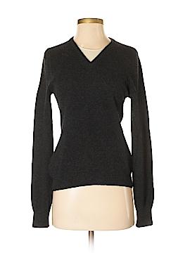 Calvin Klein Cashmere Pullover Sweater Size S