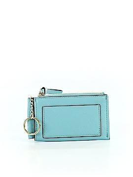 Merona Card Holder  One Size