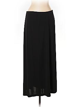 Liz Claiborne Casual Skirt Size 1X (Plus)