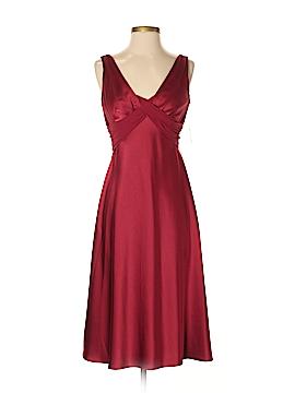 DM Donna Morgan Cocktail Dress Size 4