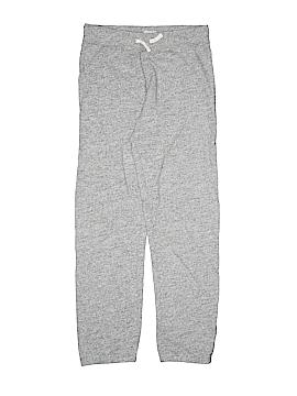 Crewcuts Sweatpants Size 10
