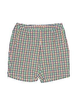 Liz Claiborne Golf Shorts Size 16