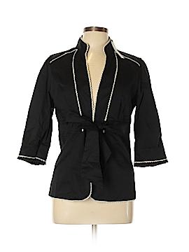 Patty Jacket Size XL