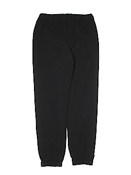 Uniqlo Casual Pants Size 11 - 12