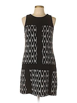 Karen Kane Casual Dress Size L