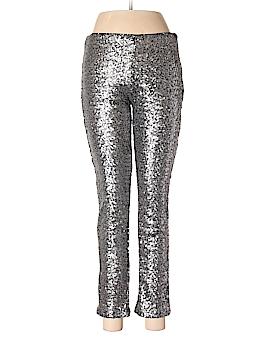 Lucy Paris Casual Pants Size M