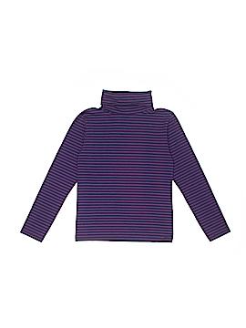 Papo d'Anjo Long Sleeve T-Shirt Size 10