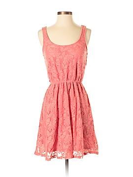 Lauren Conrad Casual Dress Size S