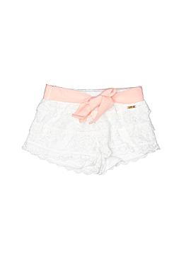 Mayoral Shorts Size 2