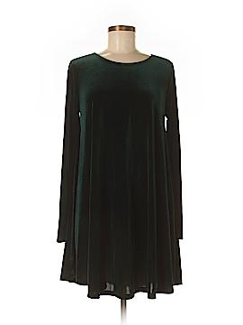 Tres Bien U.S.A. Casual Dress Size M