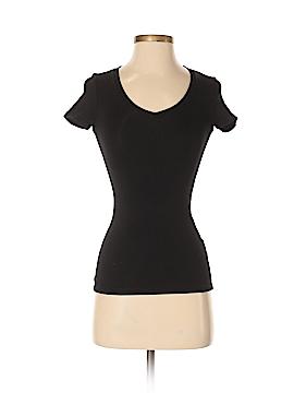 H&M L.O.G.G. Short Sleeve T-Shirt Size XS