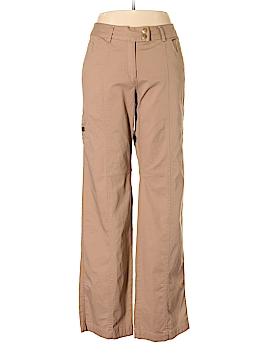 K. Jordan Casual Pants Size 18 (Plus)