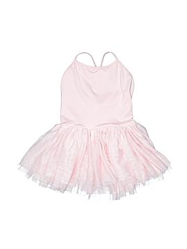 Mirella Dress Size 12