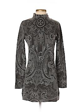 Paradiso Casual Dress Size Sm - Med