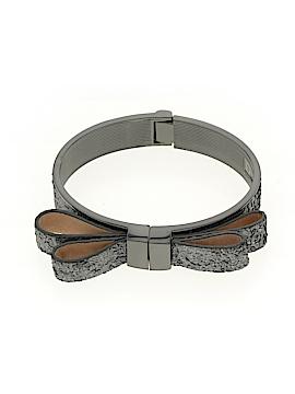 Vince Camuto Bracelet One Size