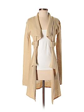 New York Yoki Collection Cardigan Size S