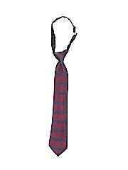 Lands' End Boys Necktie One Size (Kids)