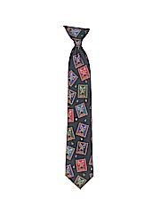 Ho Ho Ho Boys Necktie One Size (Kids)