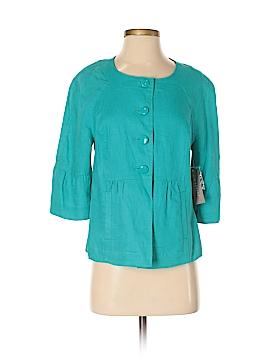 Kim Rogers Jacket Size S