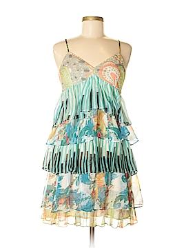 Storee Casual Dress Size M