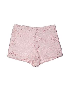 Astr Dressy Shorts Size S