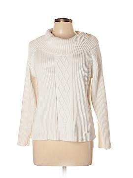 Jillian - Nicole Pullover Sweater Size XL