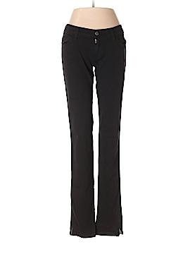 Ksubi Jeans 28 Waist