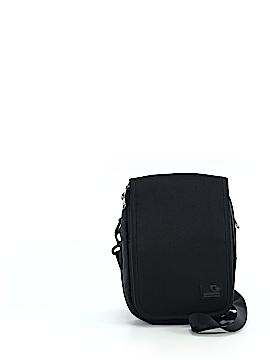 Kathmandu Crossbody Bag One Size