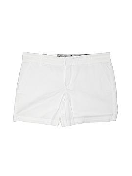 Crown & Ivy Khaki Shorts Size S