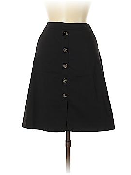 Margaret M Formal Skirt Size M