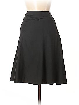 Merona Casual Skirt Size 6
