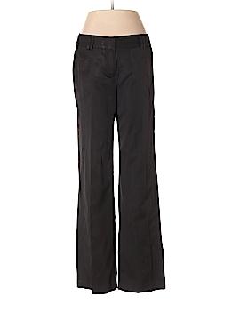 IZOD Active Pants Size 4