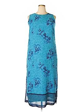 I.N. Studio Casual Dress Size XL