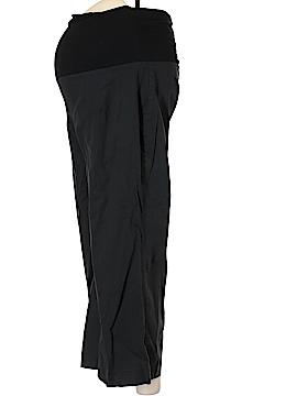 Ripe maternity Casual Pants Size M (Maternity)
