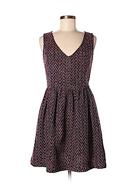 QMack Casual Dress Size 6