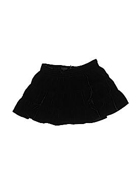 Essentials Skirt Size 8