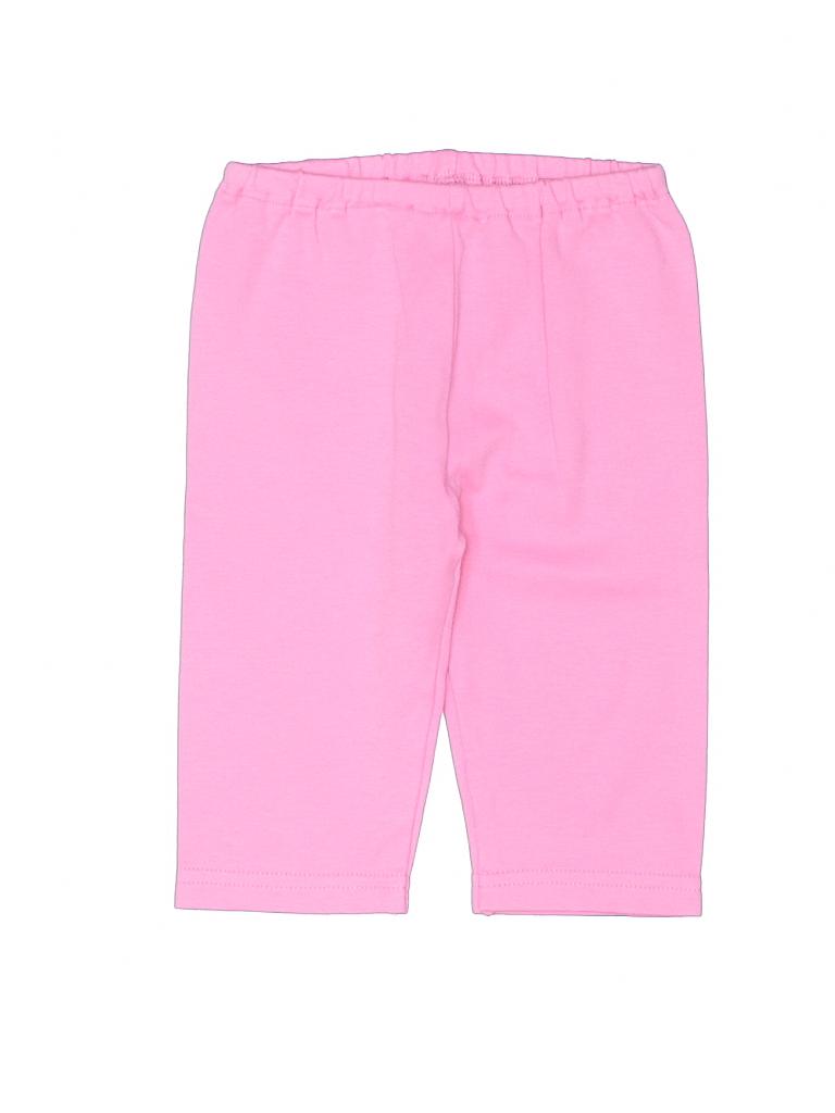 Zutano Girls Leggings Size 6 mo