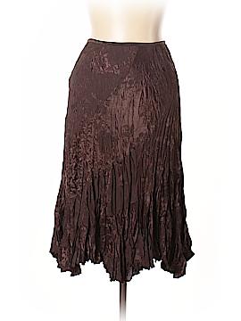 Joseph Ribkoff Casual Skirt Size 12