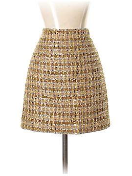 J. Crew Factory Store Formal Skirt Size 0