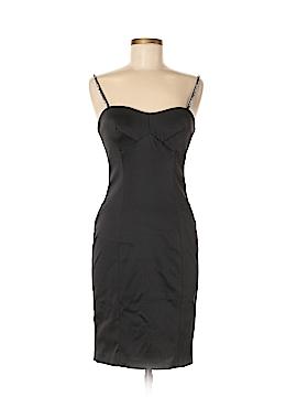 Alberto Makali Cocktail Dress Size 6