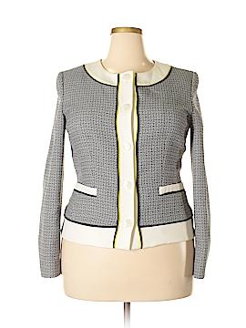 Anne Klein Jacket Size 14