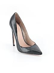 Maiden Lane Heels