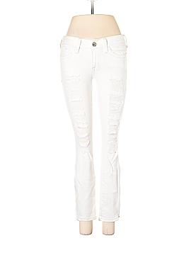 Future Favorites Jeans Size 7