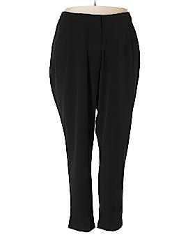 JunaRose Dress Pants Size 22 (Plus)