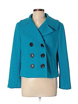INC International Concepts Coat Size L