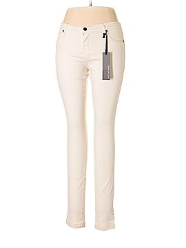 Iris Setlakwe Jeans 30 Waist