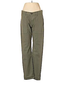 Rag & Bone/JEAN Khakis 28 Waist