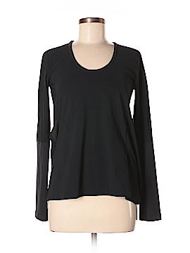 Porto Long Sleeve Top Size 6 (1)